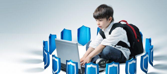 Медиабезопасность детей и подростков