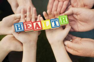 health-cubes_istock_000022075266large-700x463